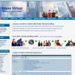 drake-online-staffing