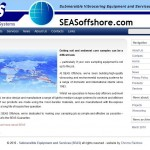 offshore-vibracore-equipment